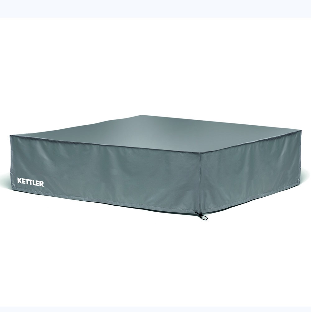 Kettler Protective Cover Elba Daybed