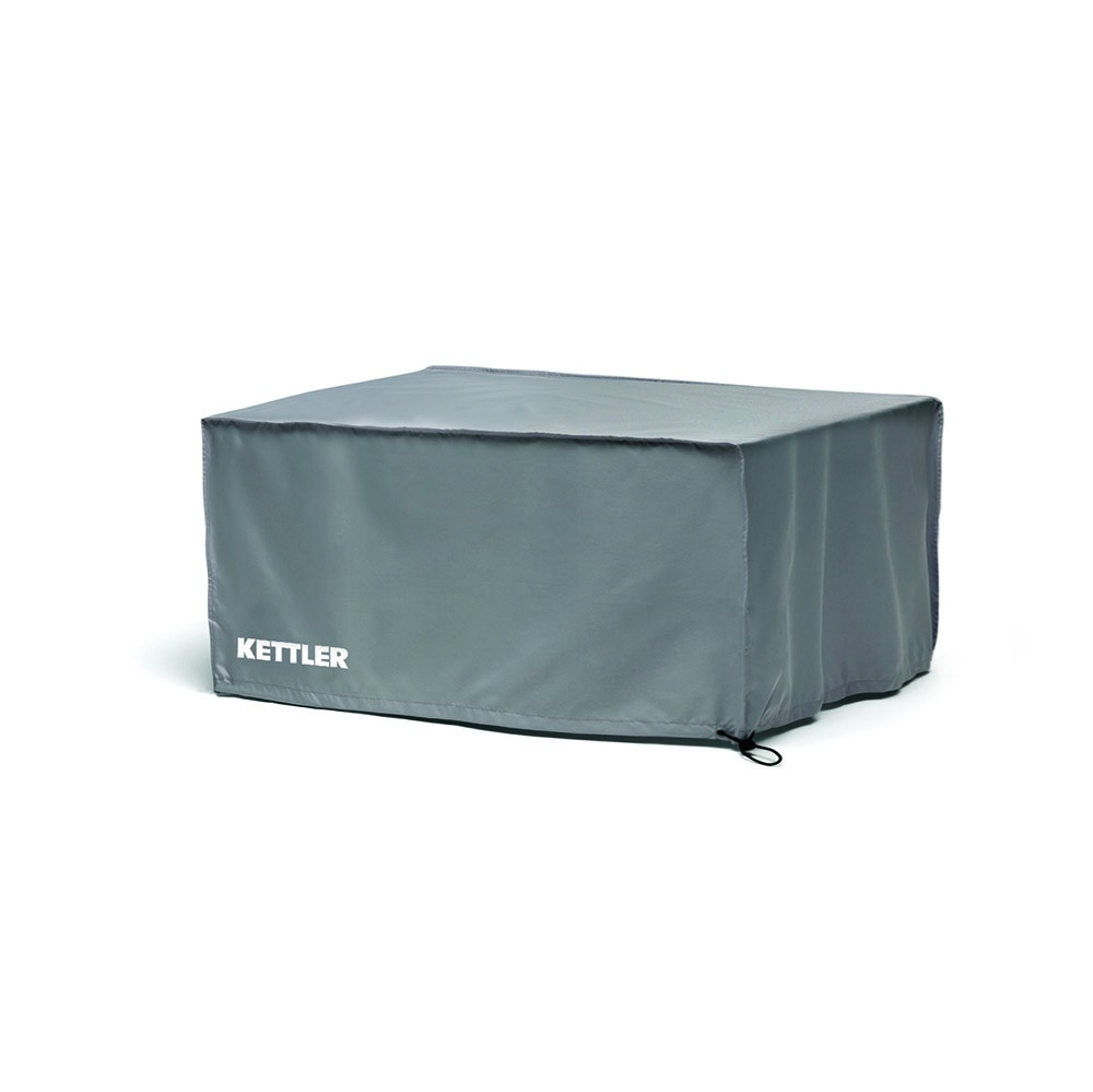 Kettler Protective Cover Elba Double Footstool