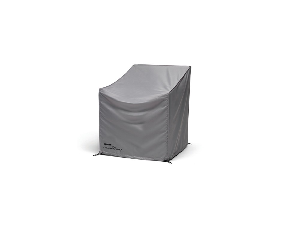 Kettler Protective Cover Palma Chair