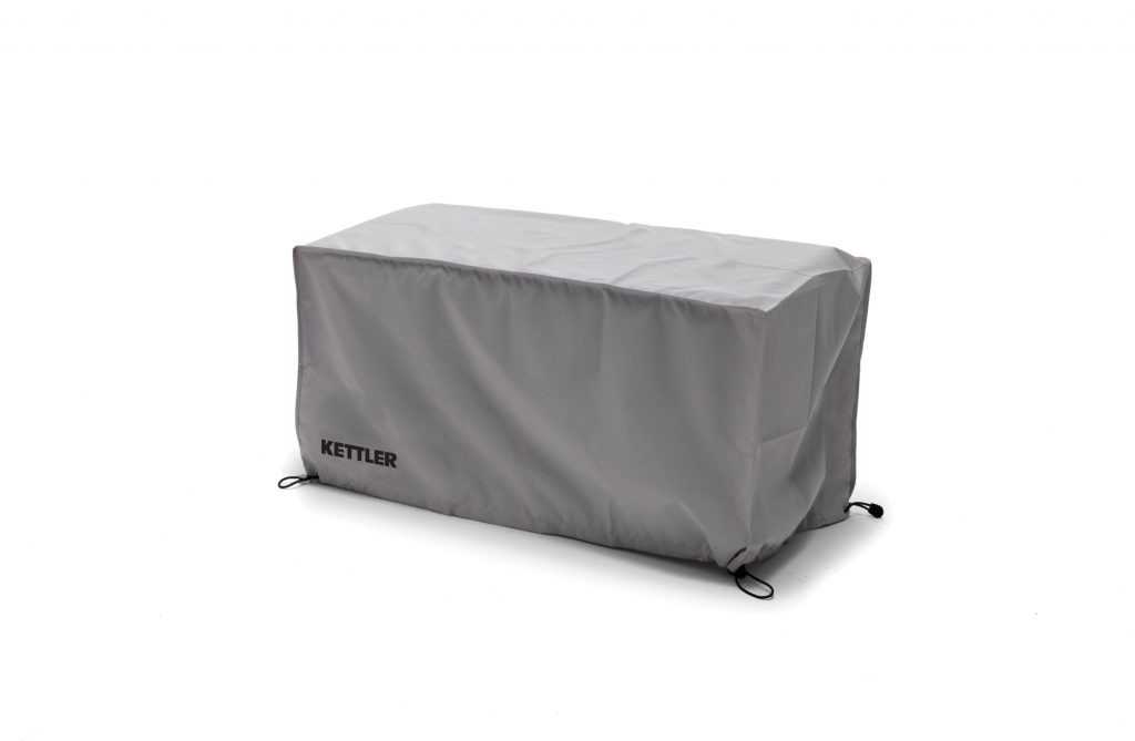 Kettler Protective Cover Palma Coffee Table