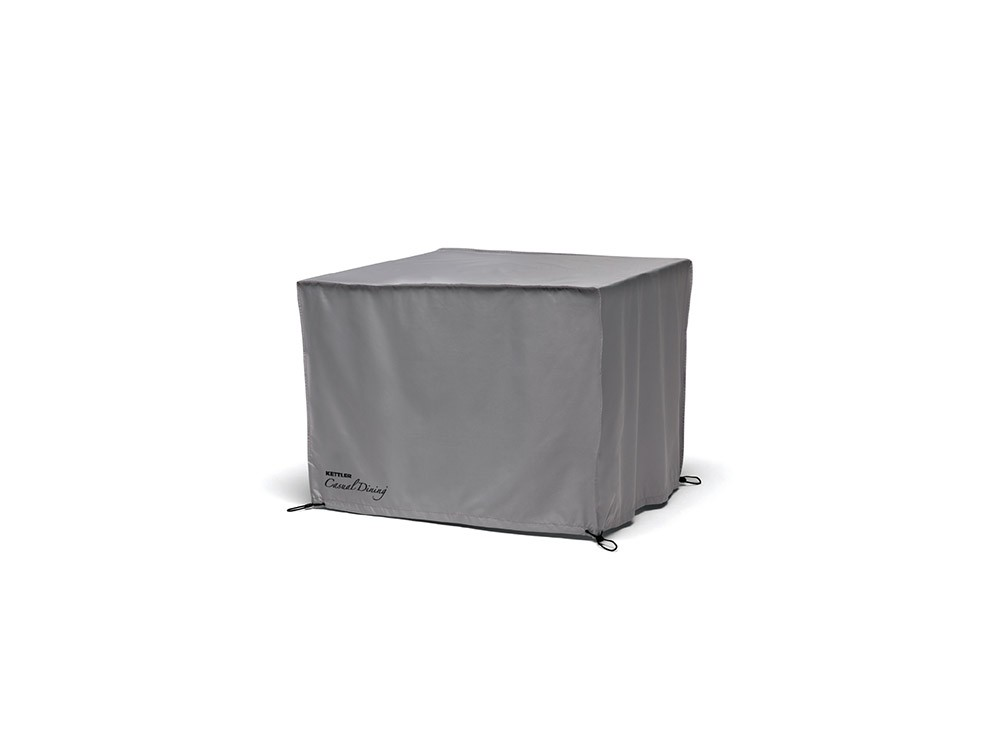 Kettler Protective Cover Palma Cube Table