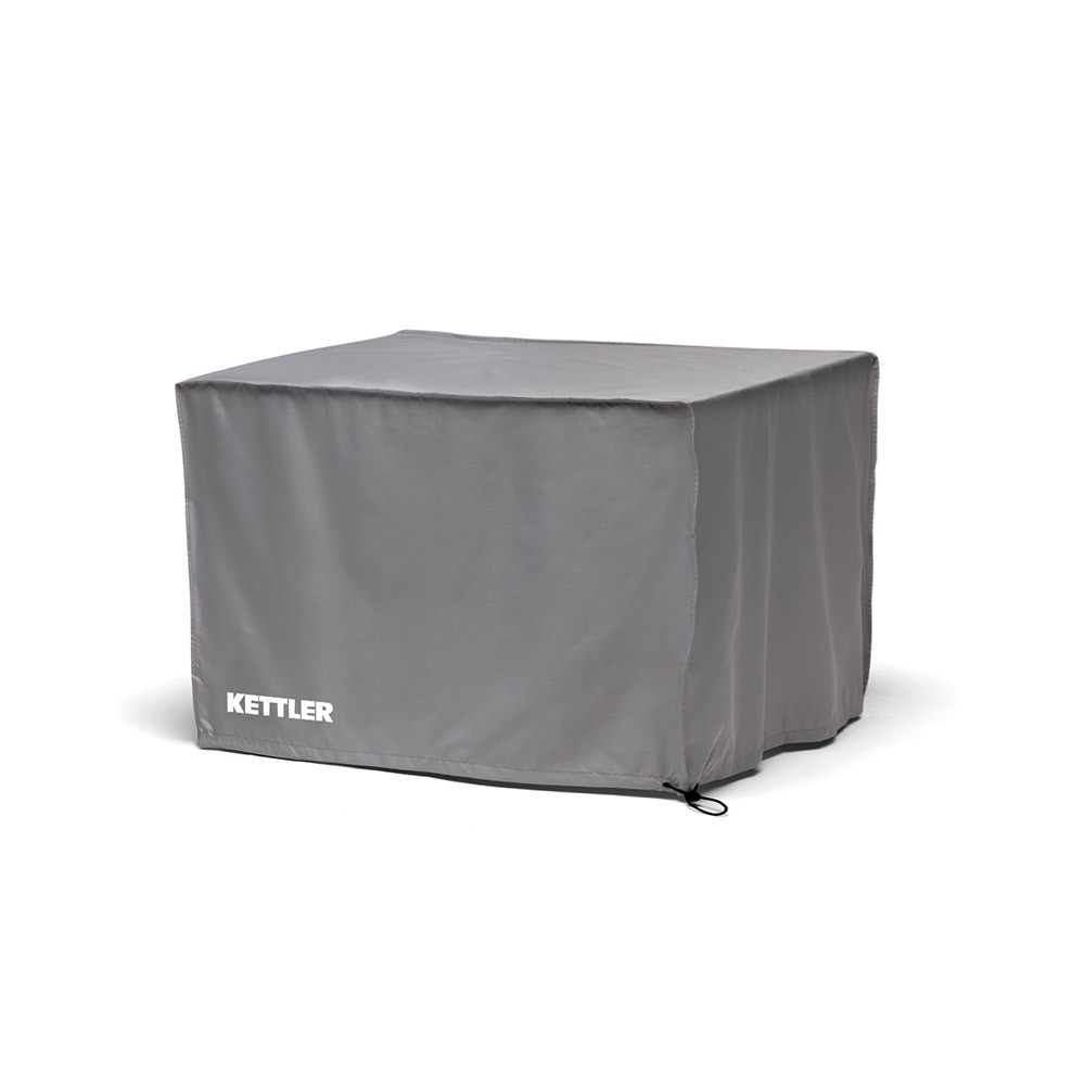 Kettler Protective Cover Palma Mini Fire Pit Table
