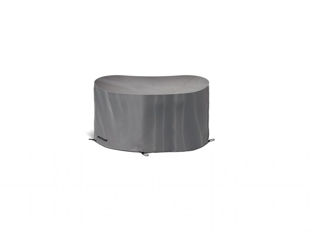 Kettler Protective Cover Palma Dining Bistro