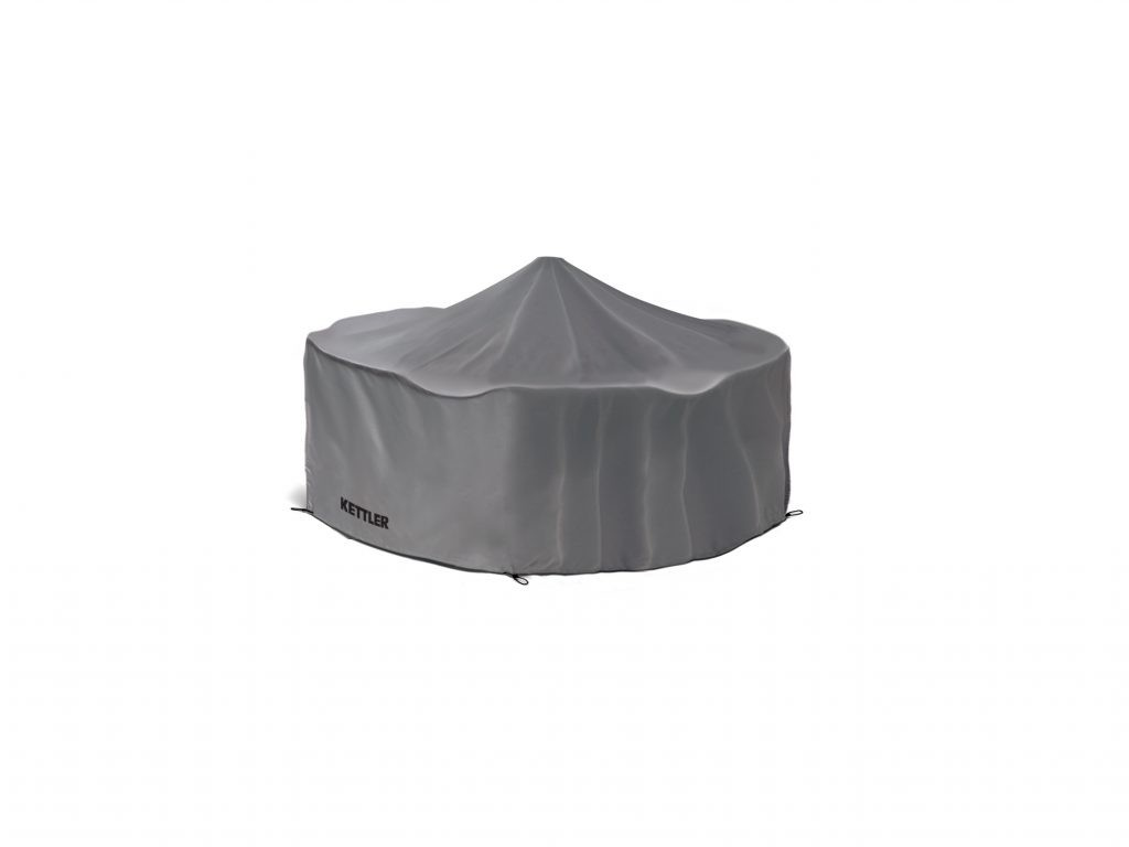 Kettler Protective Cover Palma Dining 6 Seat Set
