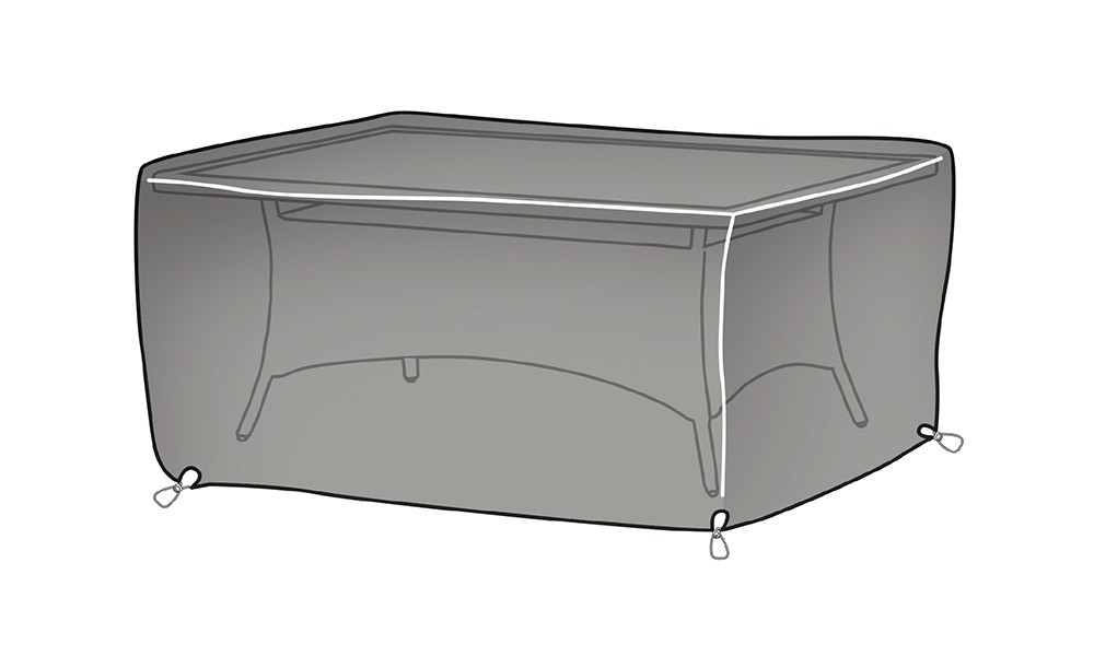 Kettler Protective Cover Charlbury Table