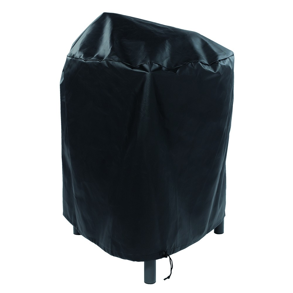 Dancook Protective Cover for Kettle BBQ 1800