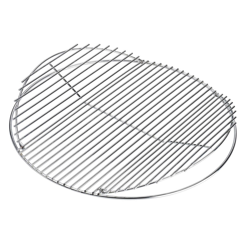 Landmann Replacement Kettle Grill for 47cm BBQs