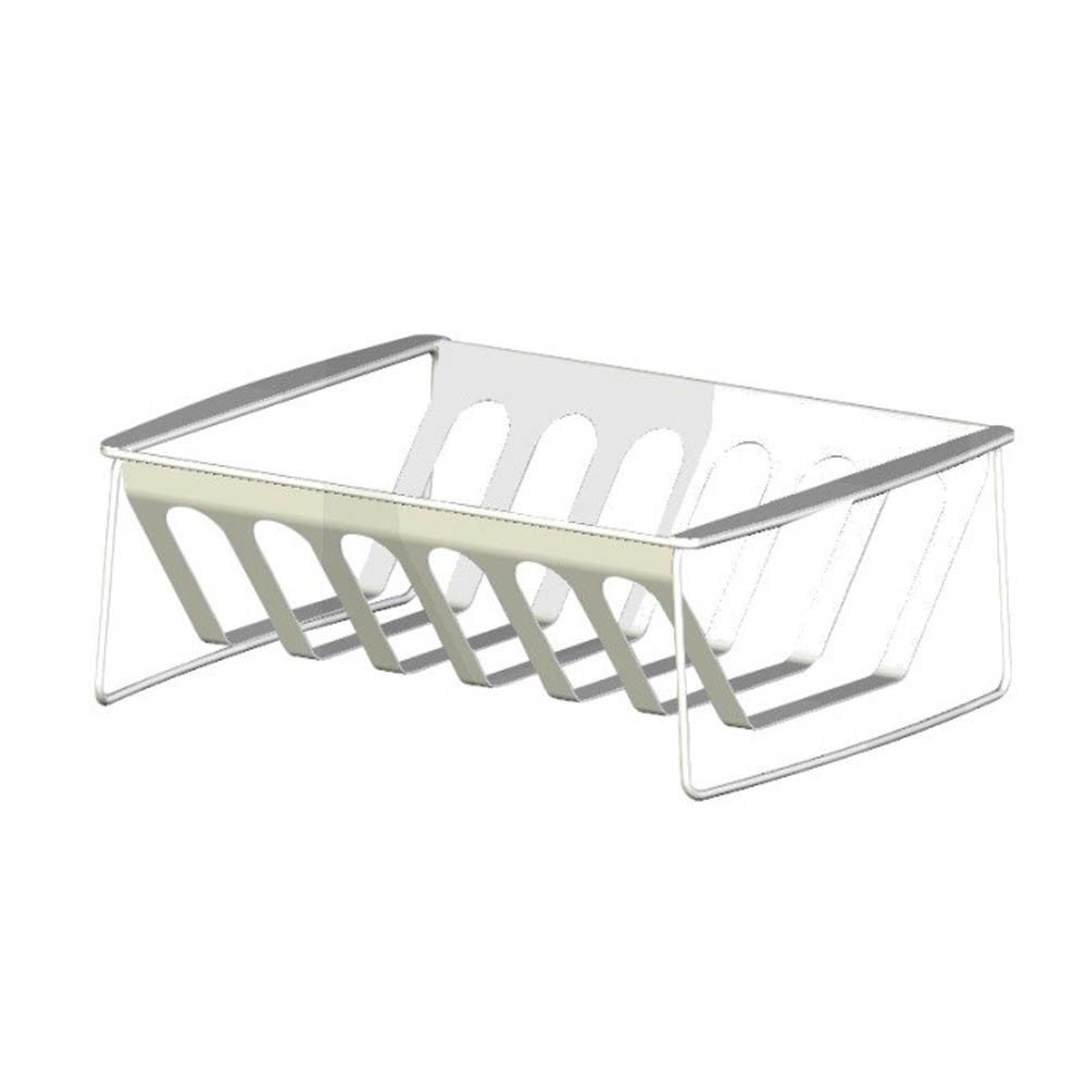 Landmann Selection Rib Rack and Roast Holder