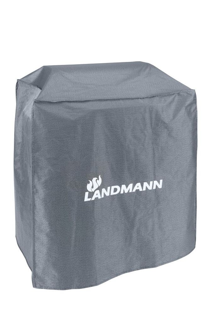 Landmann 15706 Large Cover - 100 x 120 x 60cm for Tennessee Broilers