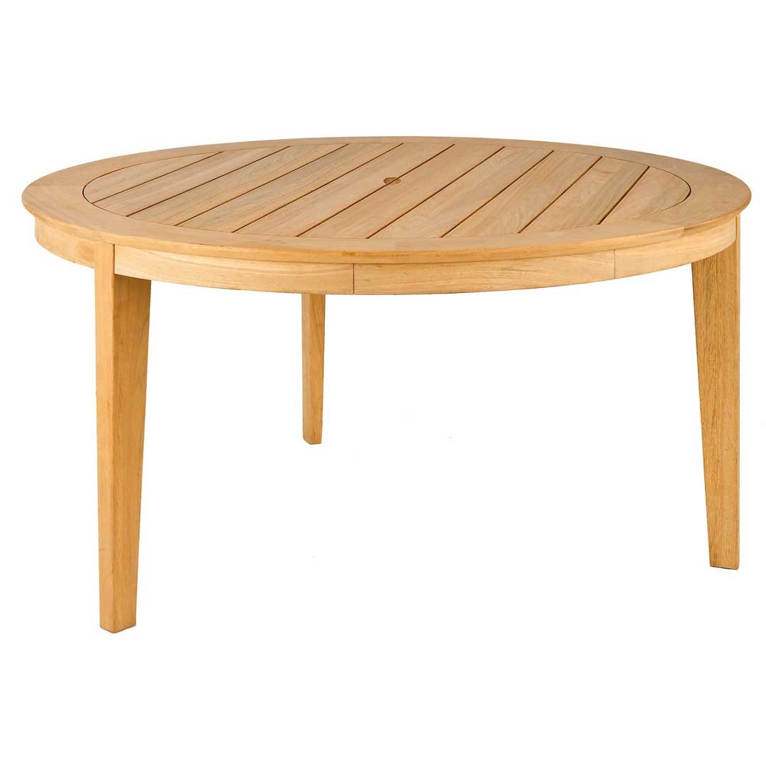 Alexander Rose Roble Round Table 1.6M