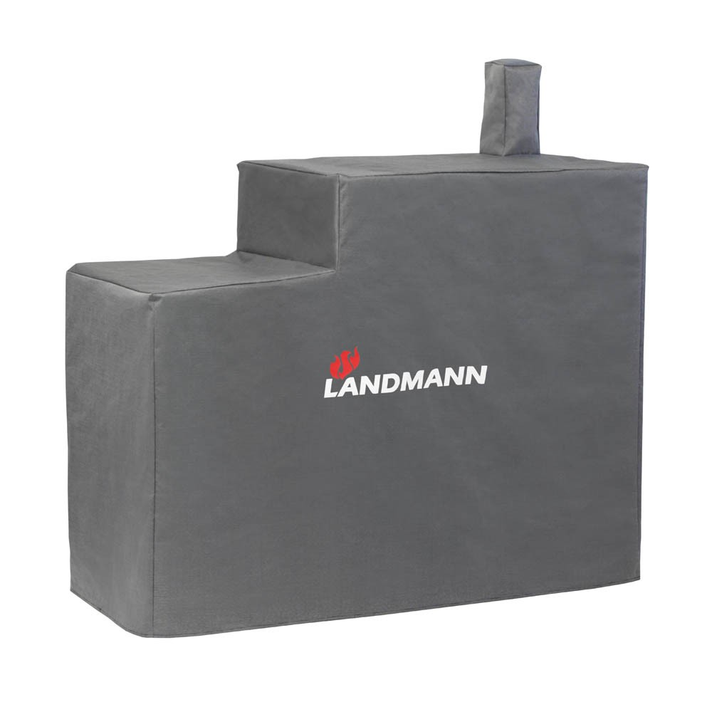 Landmann Kentucky Smoker BBQ Cover