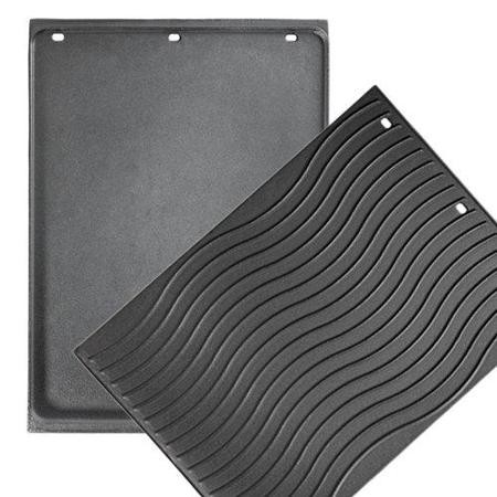 Napoleon Cast Iron Griddle for 325/450/600/750