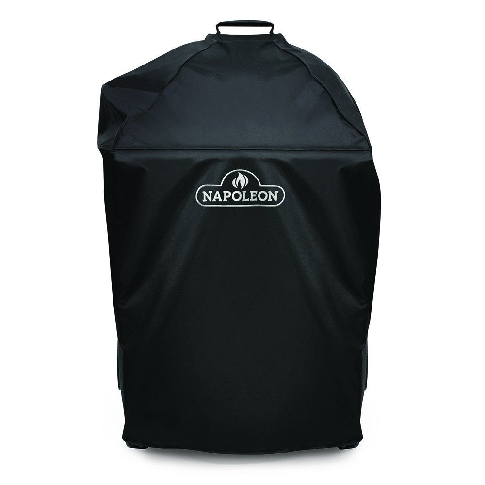 Napoleon BBQ Cover for 57cm Charcoal Cart