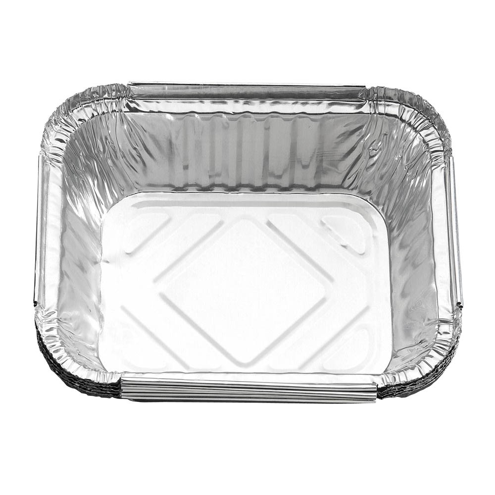 Napoleon Grease Tray 5 Pack