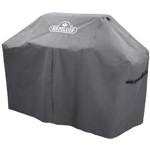 Napoleon BBQ Cover for Prestige PRO 665