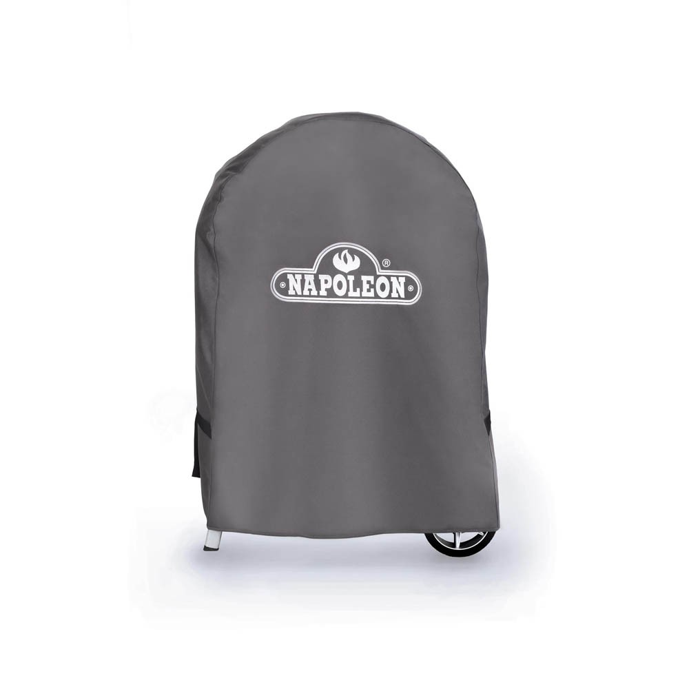 Napoleon BBQ Long Cover for TravelQ 285