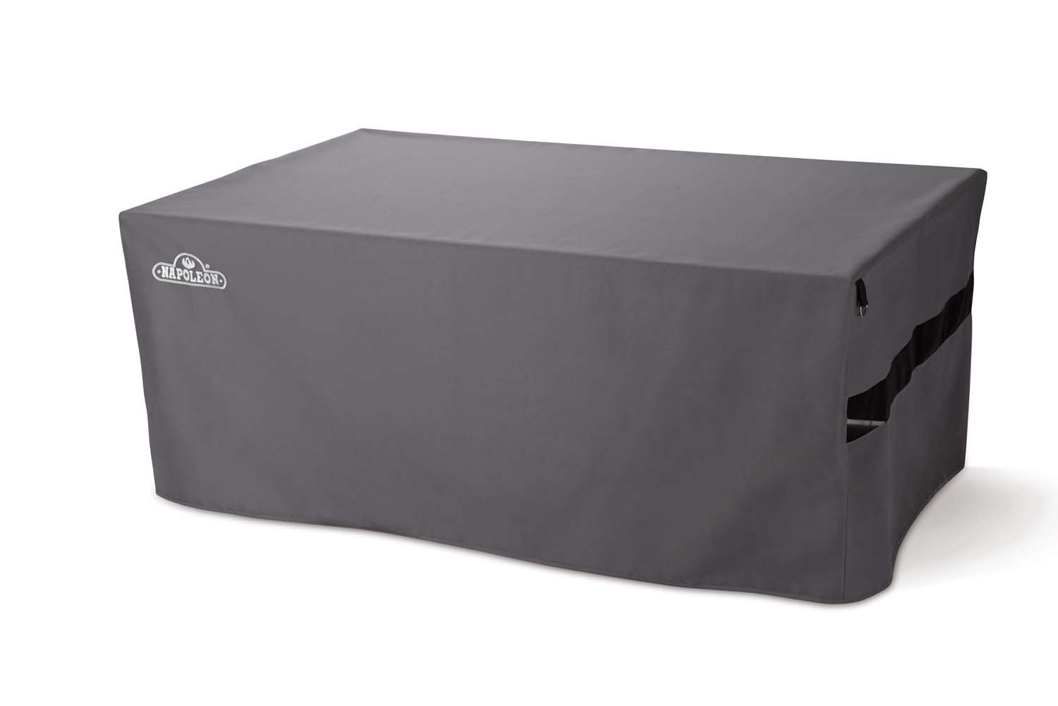 Napoleon Cover, Patio Flame Rectangular 32x50