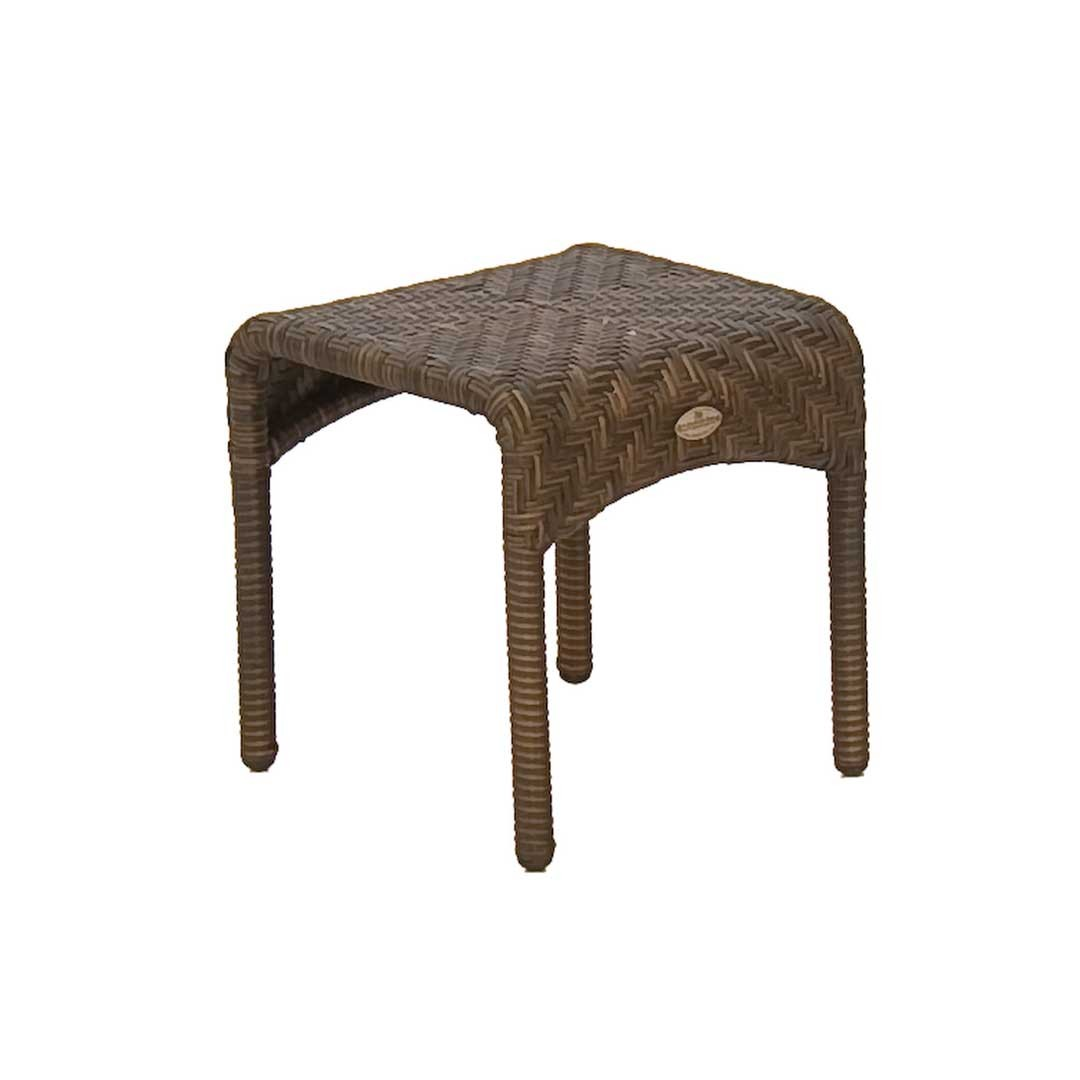 Alexander Rose Ocean Fiji Side Table 0.3X0.3M
