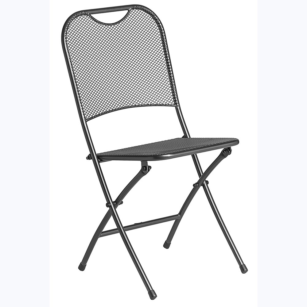 Alexander Rose Portofino Folding Chair