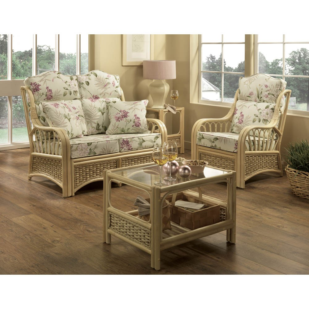 Desser vale 3 piece suite for Furniture 3 piece suites