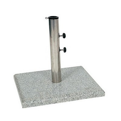 Alexander Rose Granite Base 20Kg