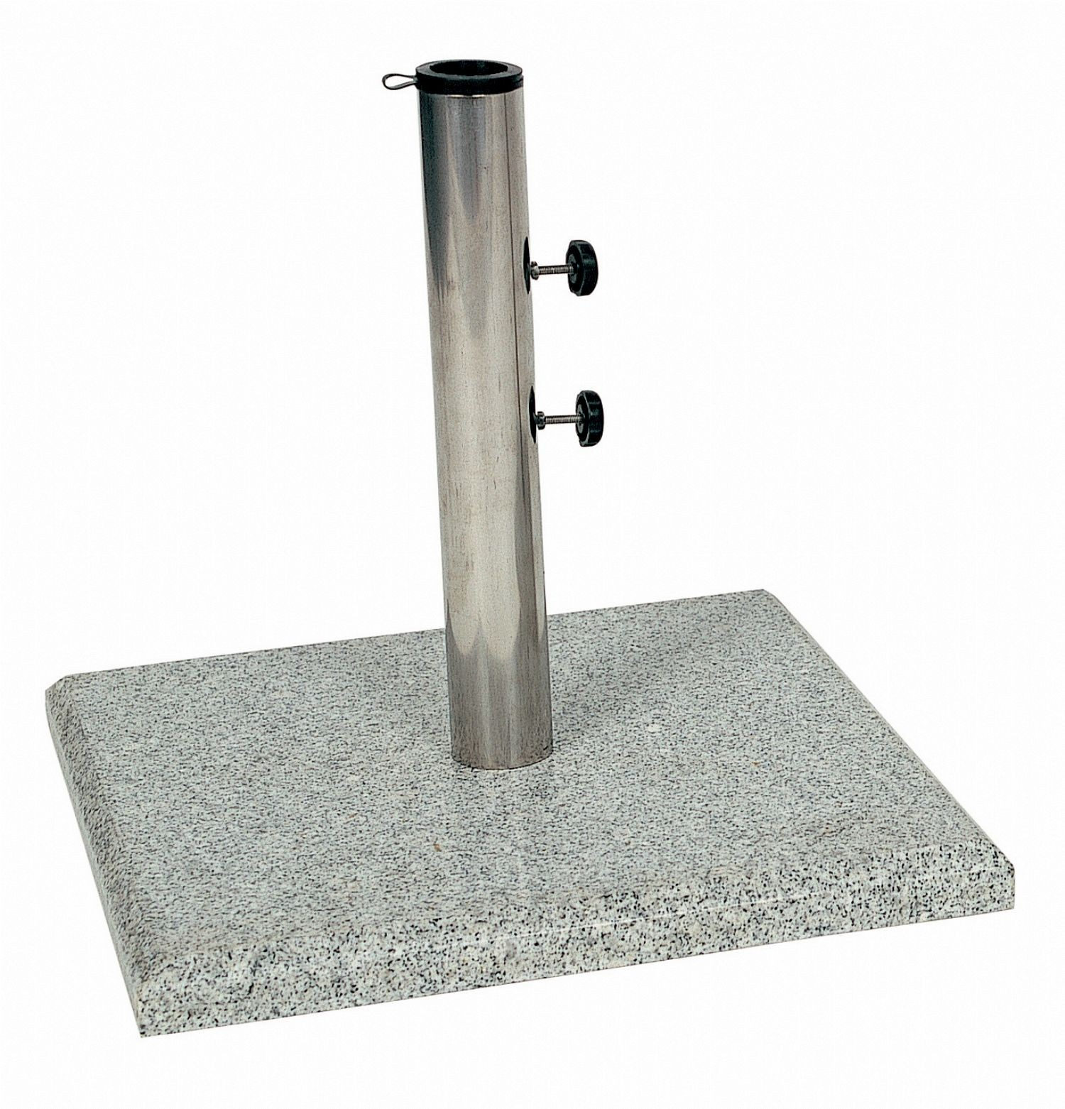 Alexander Rose Granite Base 30Kg