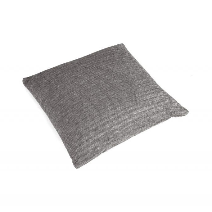 Kettler Scatter Cushion 45 x 45cm - Taupe