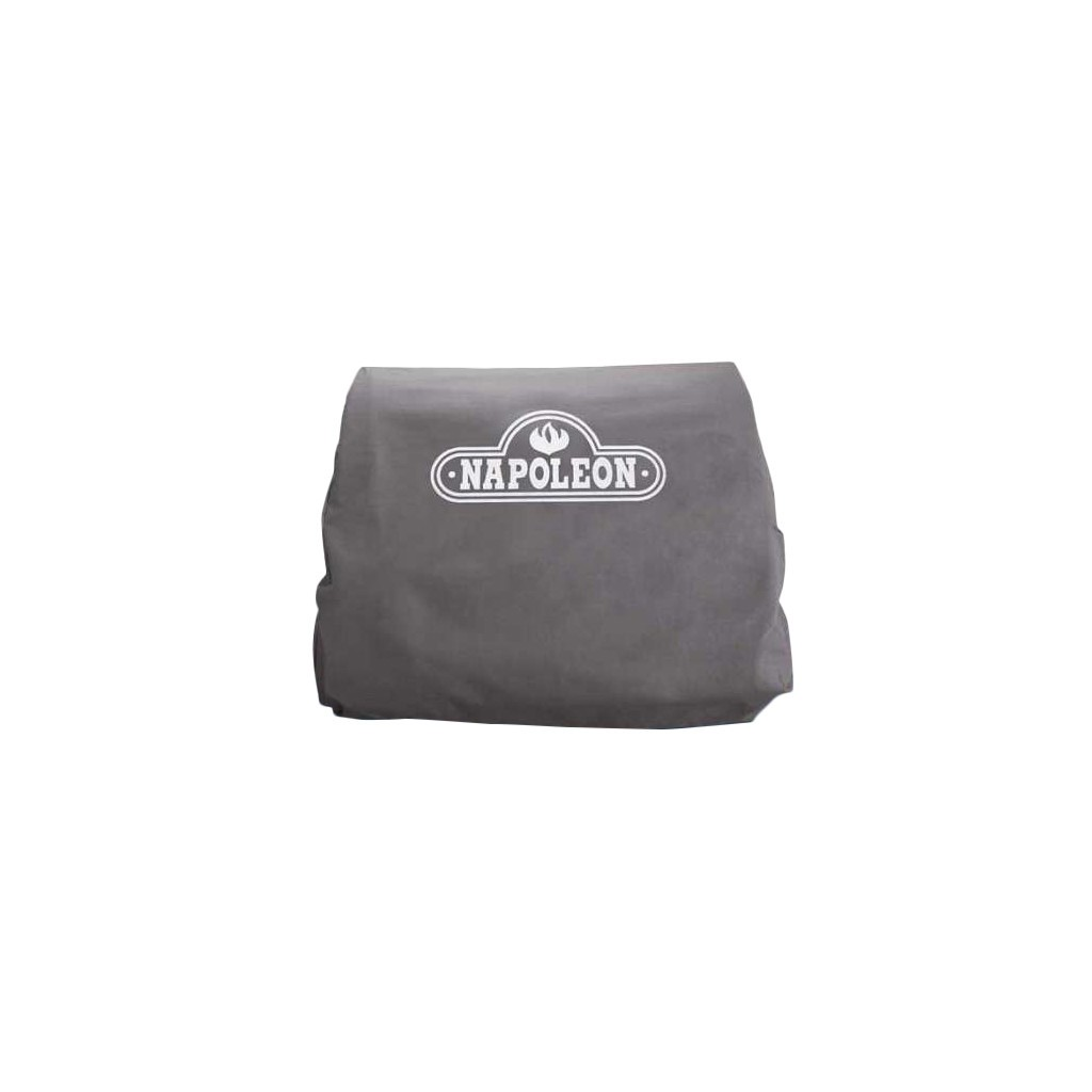 Napoleon BBQ Short Cover for Built-in Prestige 600 and Lex 605