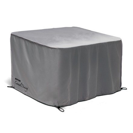 Kettler Protective Cover Madrid / Palma Grande Table