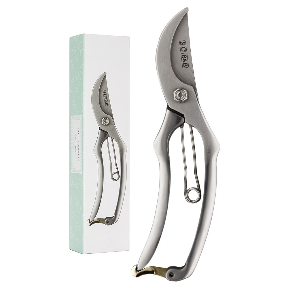 Secateurs by Sophie Conran for Burgon and Ball
