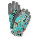 Burgon and Ball Flora and Fauna Gloves