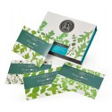Sophie Conran Herb Garden Seed Set by Burgon and Ball