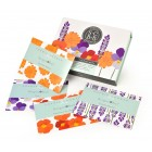 Sophie Conran Edible Flower Garden Seed Set by Burgon and Ball