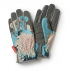 Burgon and Ball Garden Gloves - Chrysanthemum
