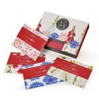 Sophie Conran Wildflower Garden Seed Set by Burgon and Ball