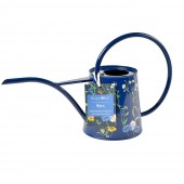 Burgon and Ball Indoor Watering Can - British Meadow