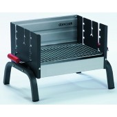 Dancook 8100 Portable Box BBQ
