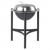 Dancook 1800 Large Kettle BBQ