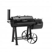 Landmann Old Grand Tennesse Smoker