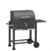Landmann Grill Chef Tennessee Broiler