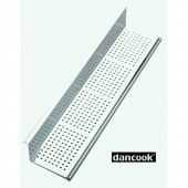 Dancook Universal Shelf for 50cm-62cm Box BBQs
