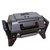 Char-Broil Grill2Go X200 Portable Gas BBQ