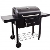 Char-Broil Perfomance Charcoal 3500 BBQ