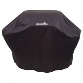 Char-Broil 3-4 Burner Grill Cover