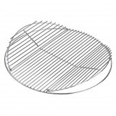 Landmann Replacement Kettle Grill for 57cm BBQs