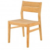 Alexander Rose Roble Side Chair