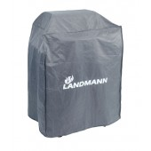 Landmann 15705 Medium Cover -  80 x 120 x 60cm for Triton 2 and Dorados