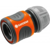 Gardena Hose Connector 13mm to 15mm