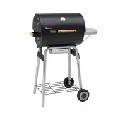 Landmann Taurus 440 Charcoal Barbecue