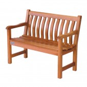 Alexander Rose Cornis Childrens Bench 2Ft